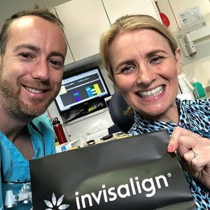 bristol invisalign provider review